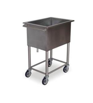 carrito_transportador